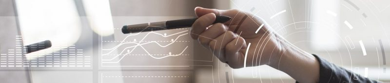 Bzimple simplify the complex demand planning and forecasting process in fashion companies